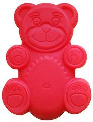 Игрушка медведь Валера