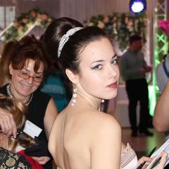 Свадебные украшения Санкт-Петербург, Москва elitbrosh