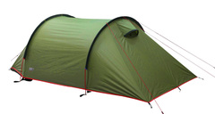 Купить туристическую палатку High Peak Kite 3  от производителя со скидками.
