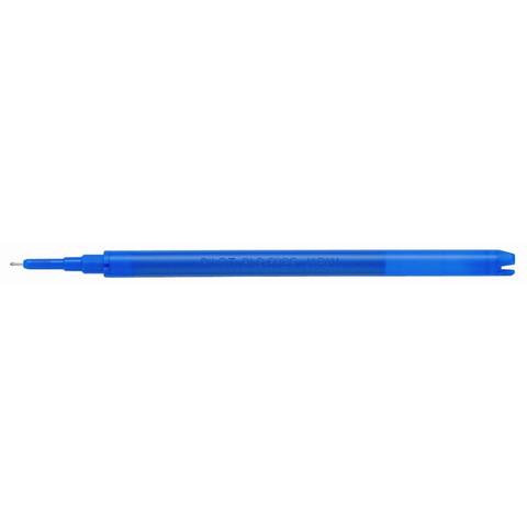 Стержень гелевый Pilot BLS-FRP-5 стираемый синий 111 мм (толщина линии 0.25 мм)