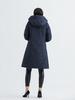 SICB-A502/3665-Куртка женская