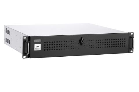 Платформа видеосервера VIDEOMAX-IP-1000-19