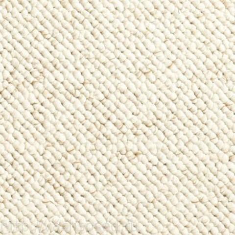 Резиновый коврик 40х60 см. DRP 210 (Waves pin mat) (25 шт в упак) CleanWill