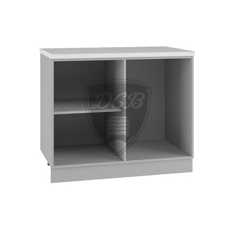 Кухня Вита шкаф нижний 850*1000