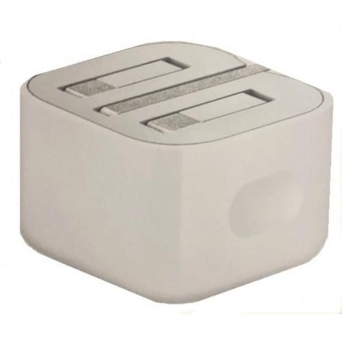 Переходники Apple 20W USB-C Power Adapter (MHJF3ZP/A) White Apple_20W_USB-C_Power_Adapter-500x500.jpg