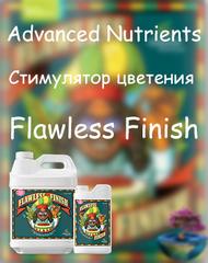 Стимулятор цветения Flawless Finish