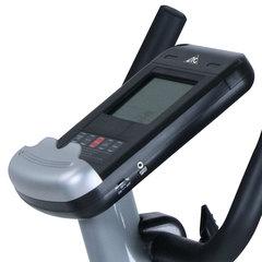 Велотренажер DFC К8612R