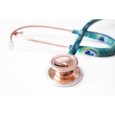 Стетоскоп MD One с принтом