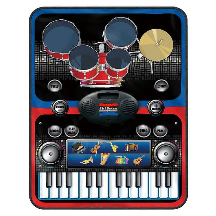 Это интересно Детский музыкальный коврик 2 в 1 Musical Drum Kit Playmat 4fd82ab3f465718b5a8e2eb12cba47a4.jpg
