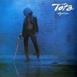 Toto / Hydra (LP)
