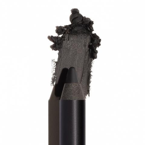 Romanovamakeup Карандаш для глаз CARBON BLACK Sexy Smoky Eye Pencil