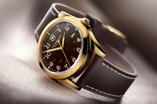 Часы Victorinox (241645)