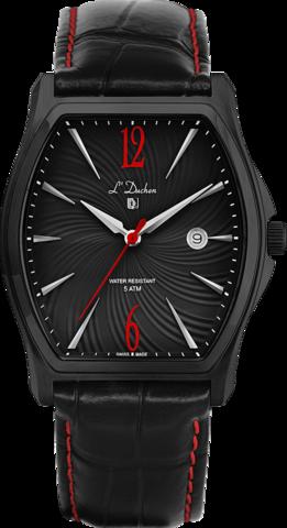 Купить Наручные часы L'Duchen D 301.71.25 по доступной цене