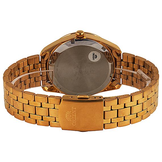 Часы наручные Orient RA-AB0022B19B