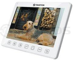 Видeодомофон Tantos SHERLOCK XL