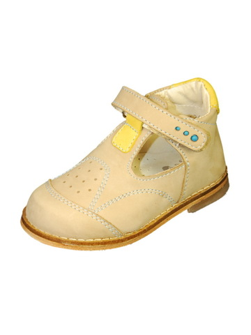 Туфли 032016-24