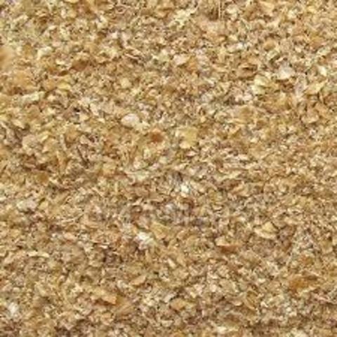 Отруби пшеничные (20кг) ОПТ