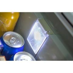 Купить Компрессорный автохолодильник Indel-B TB31 от производителя недорого.
