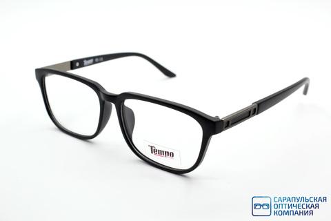 Оправа для очков TEMPO 8213М C1 пластик