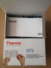 106.025 Экспресс-тест имммунохроматографический для определения прокальцитонина 25 тестов BRAHMS GmbH, Germany