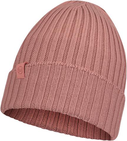 Вязаная шерстяная шапка Buff Hat Wool Knitted Norval Sweet фото 2