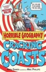 Horrible Geography: Cracking Coasts