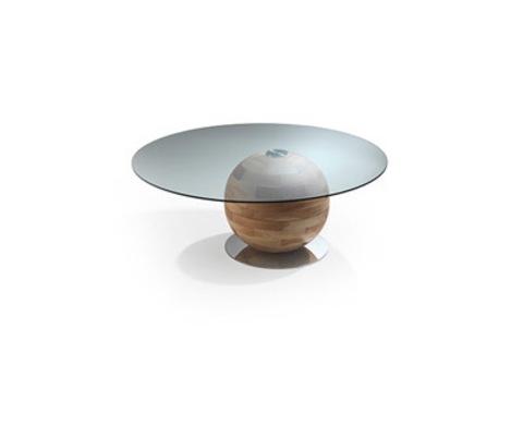 Обеденный стол Gheo-Off, Италия