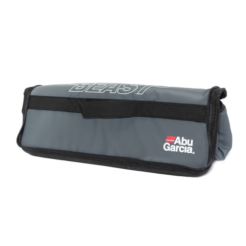 Сумка-кулер Abu Garcia Beast Pro Bait Cooler Bag Insert (1528419)