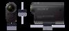 Камера Action Cam AS20 с поддержкой Wi-Fi
