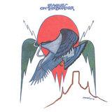Eagles / On The Border (LP)