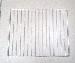 Решетка духовки плиты Аристон,Индезит 81578