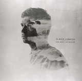 Olafur Arnalds / For Now I Am Winter (LP)