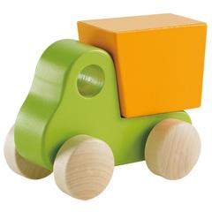 Hape Игрушка деревянная