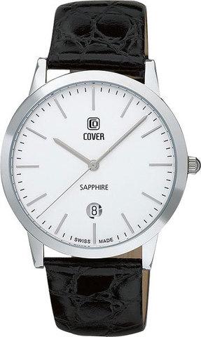 купить швейцарские часы мужские