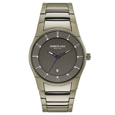 Kenneth Cole KC15103013