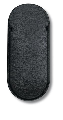 Нож-брелок Victorinox Classic SD, 58 мм, 7 функций, камуфляж123