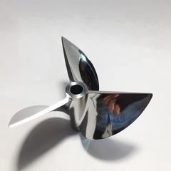 SAW V965/3R  propeller stainless steel