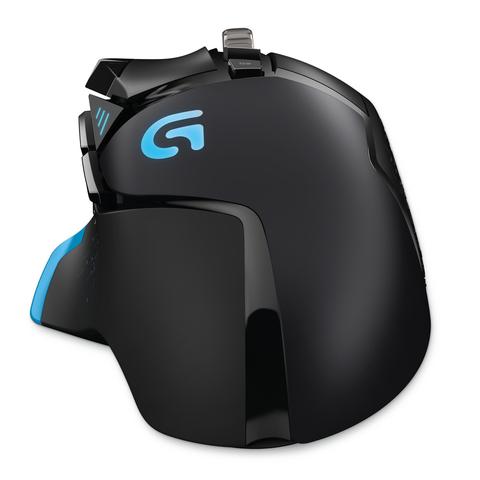 g502_back.jpg