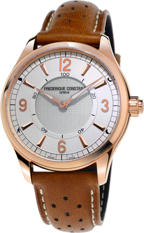 Наручные часы Frederique Constant FC-282AS5B4