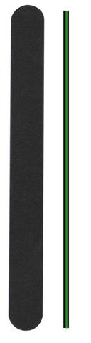 Пилка черная пенная (зерно 100/180)