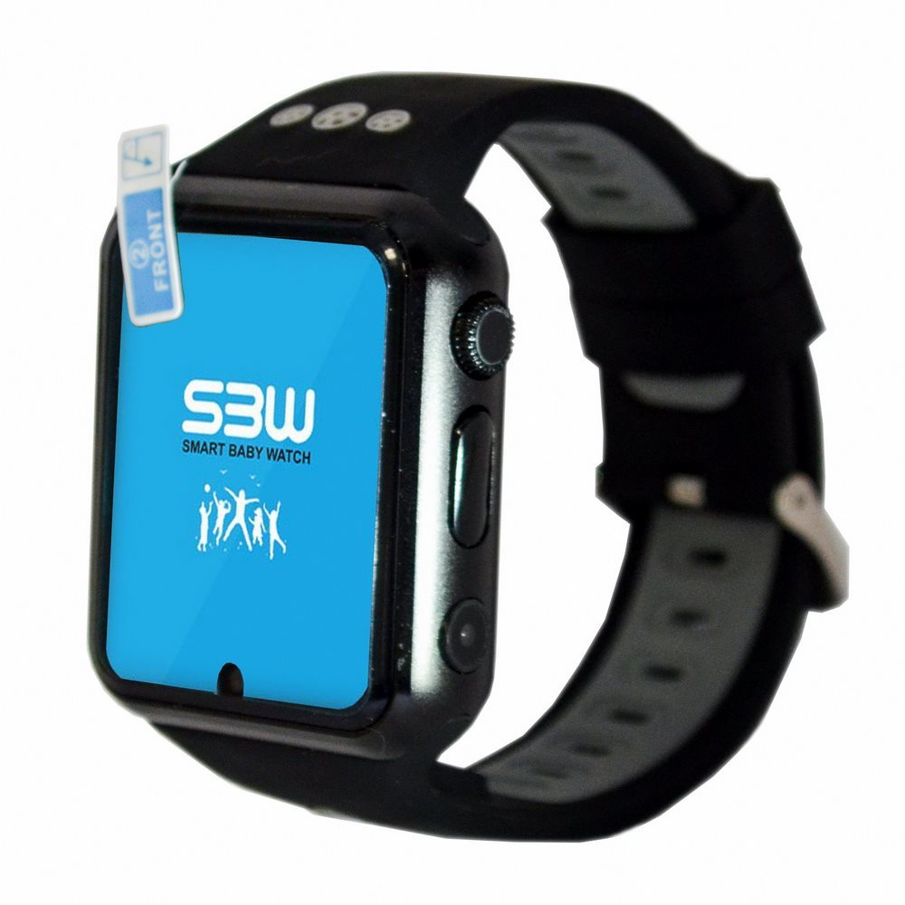 Видеочасы и часы-телефоны с GPS Часы Smart Baby Watch SBW-LTE 4G Android smart_baby_watch_sbw_4g_lte_1__2_.jpg