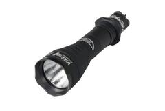 Тактический фонарь Armytek Viking Pro v3 XHP50 (белый свет)