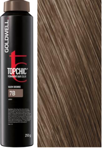 Topchic 7B Сафари TC 250ml