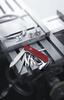 Нож Victorinox WorkChamp 111 мм, 21 функция, красный