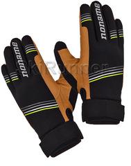 Перчатки элитные Noname Pursuit Gloves 19