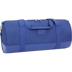 Сумка Bagland Staff 30 л. Синий (00300663)