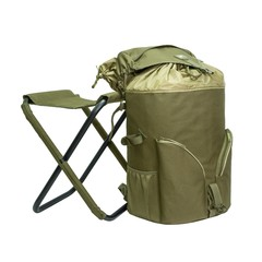 Рюкзак со стулом Aquatic РСТ-50