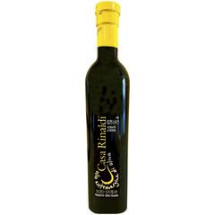 Масло Casa Rinaldi из мякоти оливок нефильтрованное Extra Vergine 250мл