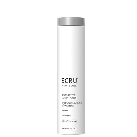 ECRU NY Восстанавливающий кондиционер для волос Restorative Conditioner