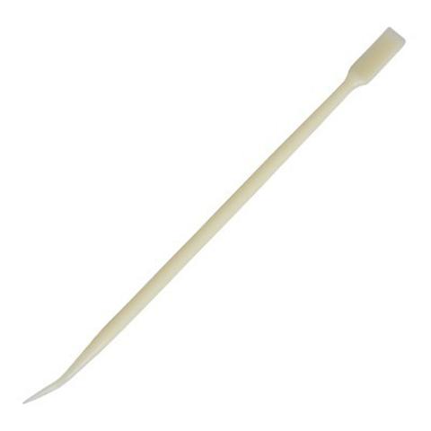 Палочка для наращивания и завивки ресниц универсальная Р114-01